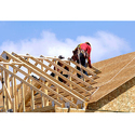 Structural Roofing Works
