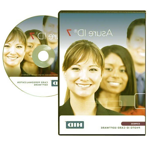 Asure ID Enterprise Software