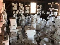 Ceramic Molds - Ceramic Moulds Latest Price, Manufacturers