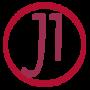 Jay Industries