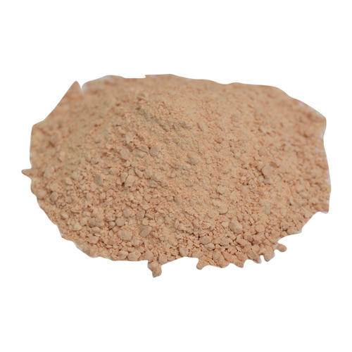 Urea Formaldehyde Moulding Powder