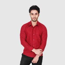 UB-SHI-14 Corporate Shirts