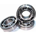 Ball - Fag Bearings