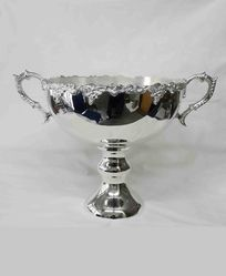 Metal Sports Trophy & Cups - Sports Cups Manufacturer from