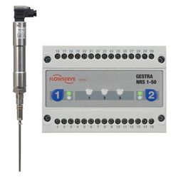 Water Level Switch NRS 1-50