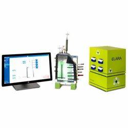Fermentor Bioreactor Autoclave Systems