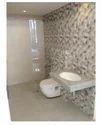 Ceramic Tiles In Toilets