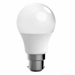 Cool daylight Ceramic LED Bulb