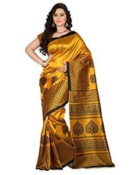 29441ab1cf23b2 Veda Creation Art Silk Sarees