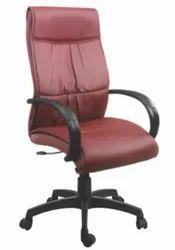 DF-107 Executive Chair
