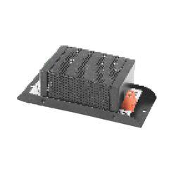 SL-1202-Mini SL SMPS 12V DC