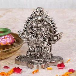 Durga Ji Dhoop Daani