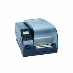 Postek Industrial Printer G2000