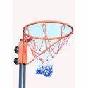 Net Ball Pole