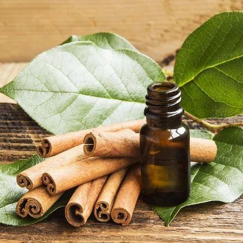 Cinamon Leaf Oil
