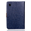 Flip Cover For Lenovo A3300