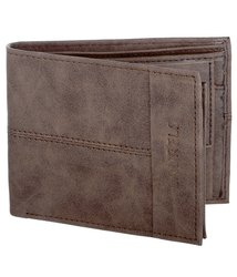 Laurels Mens Wallet