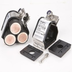 SS 316 Cable Cleats