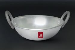 Kadai Cookware