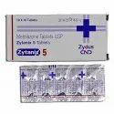 Metolazone Tablet