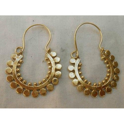 Ladies Fashion Earring