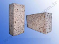 Sillimanaite Bricks