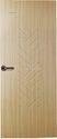 ABS Swing Door KSD 540
