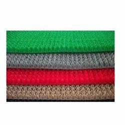 Nylon Door Mat