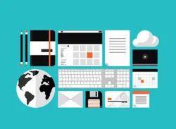 Online Marketing Strategy Service
