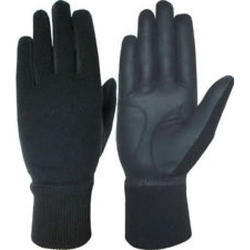 Rajkot Cut Resistance Hand Gloves
