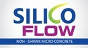 Silico Flow