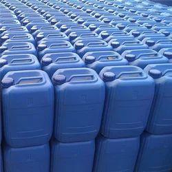 Liquid Caustic soda Lye 48 %
