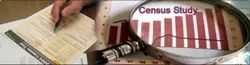 Census Study Research Service