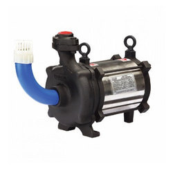 V Guard Open Well Submersible Pump