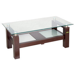 Merveilleux Wooden Glass Center Table At Rs 5000 /piece | Lakdi Ki Center Table   Radhe  Traders, Ghaziabad | ID: 14690545155