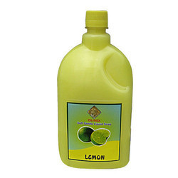 Olinex Soft Gentle Liquid Soap