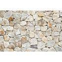 River Natural Stone