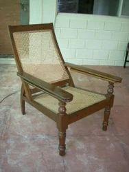 Collectors Corner Antique Planters Chair