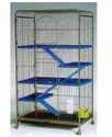 Ferret Cage