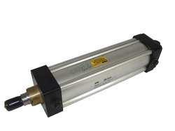 2MA Series Pneumatic Cylinders