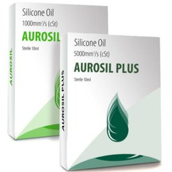 Aurosil