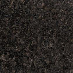 Pearl Black Granite Slab