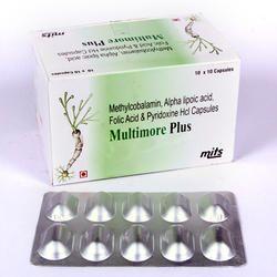 Gulbarga Pharma Franchise