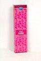 Royal Pink Incense  Sticks