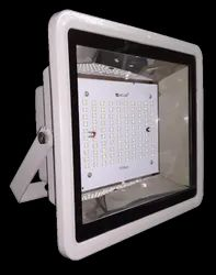 Flood Light Luminaires