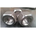 Inconel 800HT Bolt
