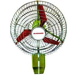 Air Fan In Chennai Tamil Nadu Air Fan Price In Chennai