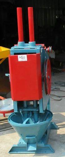 Manufacturer In Nagpur: Kandap Machine, Kandap Machine