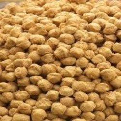 NON GMO Soya Nuggets / Chunks, Packaging Size: 50 Kg, Packaging Type: Packets
