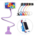 Colored Mobile Phone Holder
